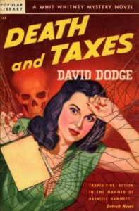 pic05-death-and-taxes-david-dodge