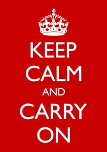 pic16-keep-calm-6115510699_504f843a3e_z